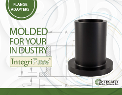 integrity-dips-flange-adapters-spec-sheet-hdpe-supply.jpg