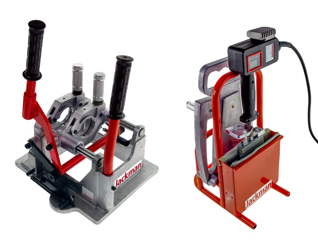 jackman-2-butt-fusion-equipment-hdpe-supply.jpg