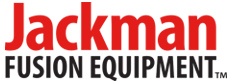 jackman-equipment-logo-small.jpg