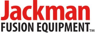 jackman-fusion-equipment-website-link.jpg
