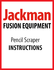 jackman-pencil-scraper-instructions.jpg