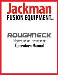 jackman-roughneck-electrofusion-machine.jpg