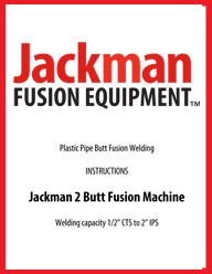 jackman2-pdf-for-instructions-butt-fusion.jpg