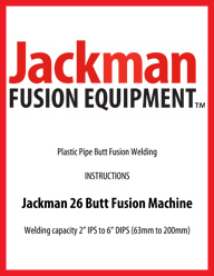 jackman26-pdf-for-instructions-butt-fusion.jpg