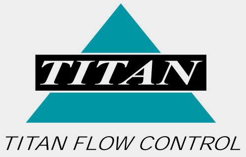 large-titan-flow-controls.jpg