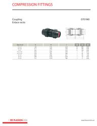 plasson-compression-coupling-data-spec-sheet.jpg