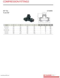 plasson-compression-tee-data-and-spec-sheet-pdf.jpg