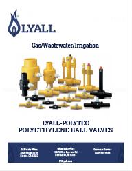 polytec-pe-poly-ball-valve-brochure.jpg