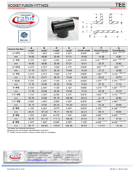 rahn-plastics-socket-fusion-tee-3-inch-4-inch-spec-sheet-pdf-image.png