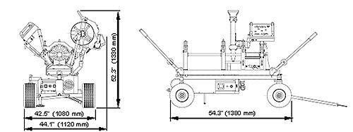 ritmo-delta-250-trailer-dimensioni.jpg