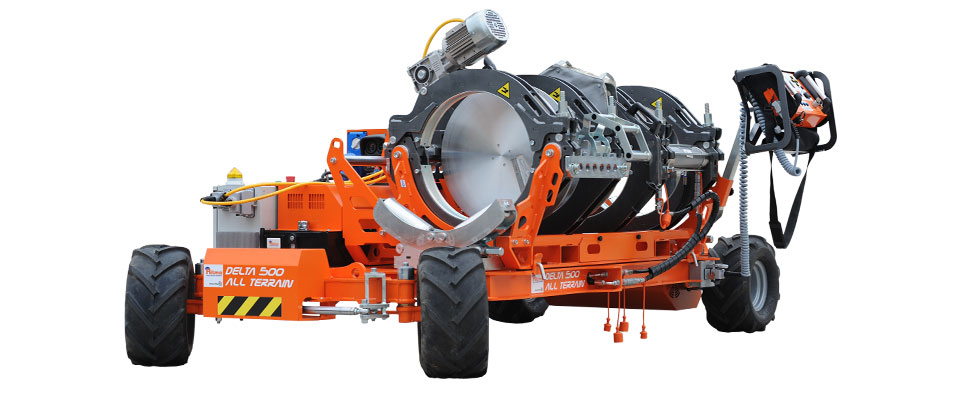 ritmo-delta-500-all-terrain-buttfusion-machine-hdpe.jpg