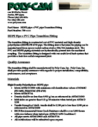 series-730-hdpe-butt-fusionxpvc-transition.png