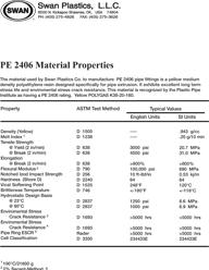 swan-resin-material-pdf-image.png