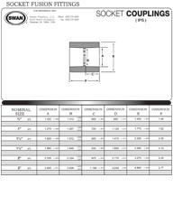 swan-socket-fusion-coupling-spec-sheet-pdf-image.png