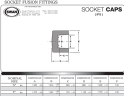 swan-socket-fusion-end-caps-pdf-image.png