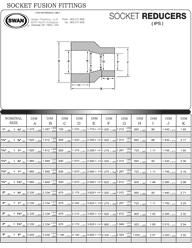 swan-socket-fusion-reducer-pdf-image.png