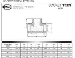 swan-socket-fusion-tee-spec-sheet-pdf-image.png