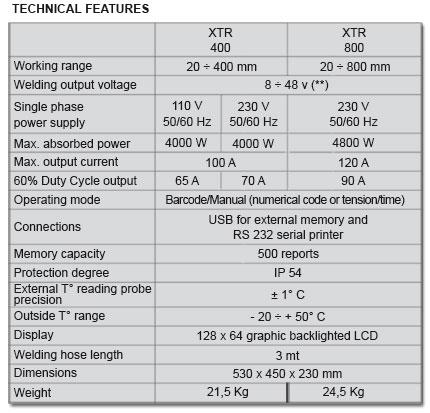 tech-details-xtr-400-and-800.jpg