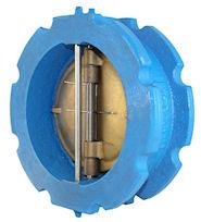 titan-check-valve.jpg