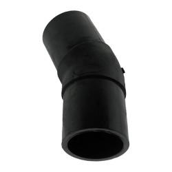 "Butt Fusion 22.5deg Elbow 3"" IPS, DR11"
