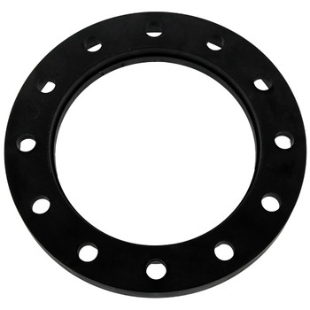 "10"" IPS / DIPS Polypropylene Encapsulated Backup Ring"