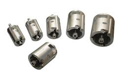 Ritmo Electrofusion Pipe Scraper Tools