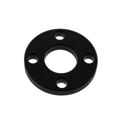 """1-1/2"""" IPS Polypropylene Encapsulated Backup Ring"""