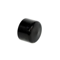 "3/4"" IPS Socket Fusion End Cap"