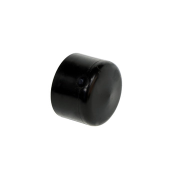 "3/4"" IPS Socket Fusion End Cap"