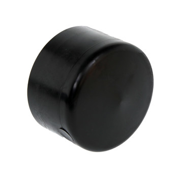 "3"" IPS Socket Fusion End Cap"