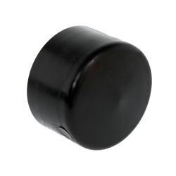 Socket Fusion End Cap