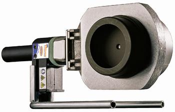 Ritmo R125Q Socket Fusion Welder
