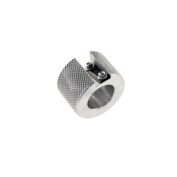 Jackman Socket Fusion Depth Gauge & Chamfering Tool