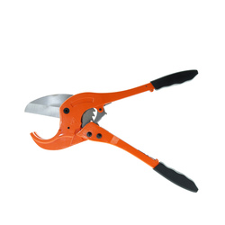 "Jackman Ratcheting Pipe Cutter 2"" IPS"