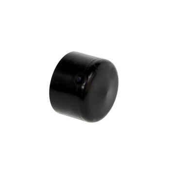 "1/2"" IPS Socket Fusion End Cap"