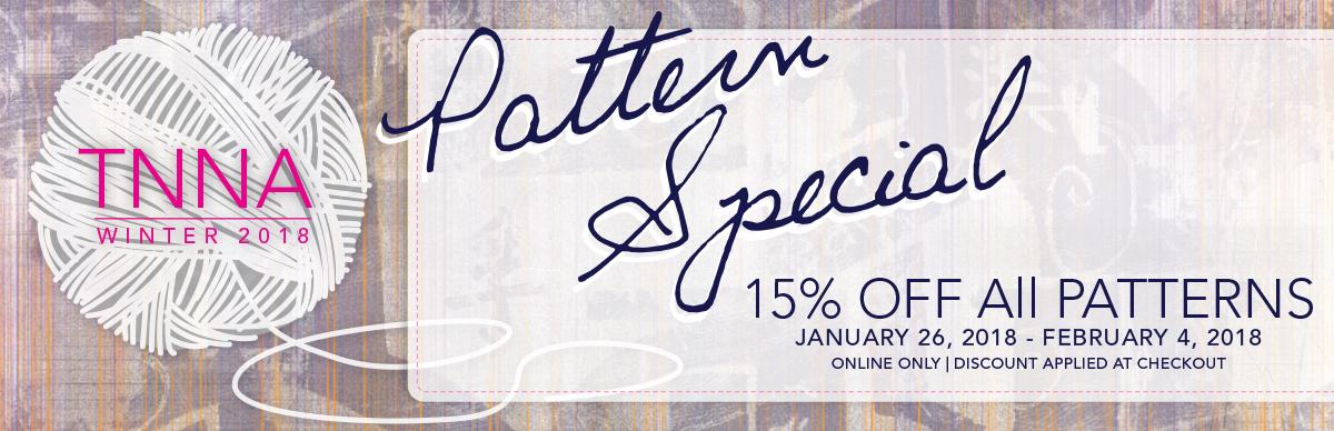 2018-tnna-pattern-special-banner.jpg