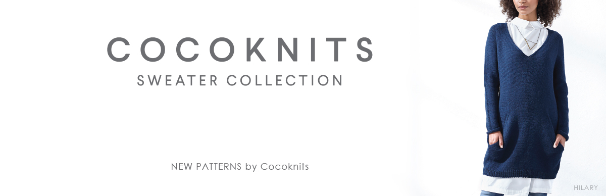 cocoknits-sweater-workshop-banner.jpg