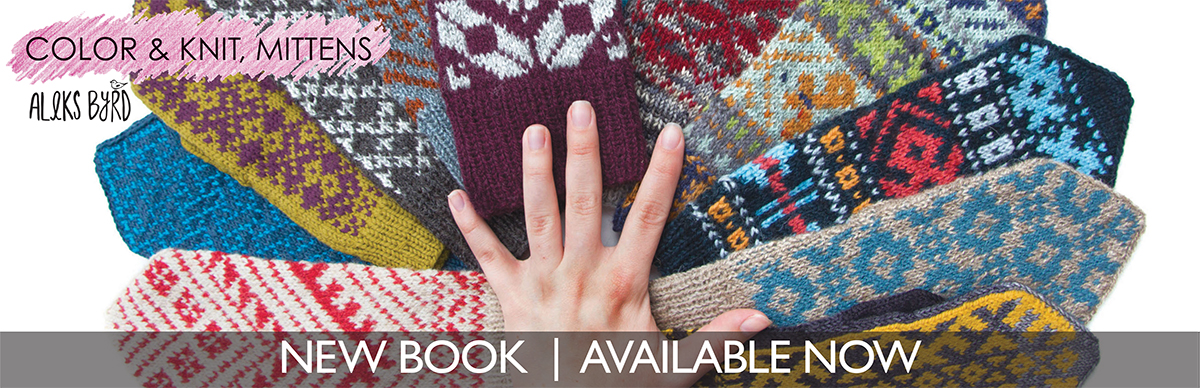 color-knitmittens-banner-new.jpg