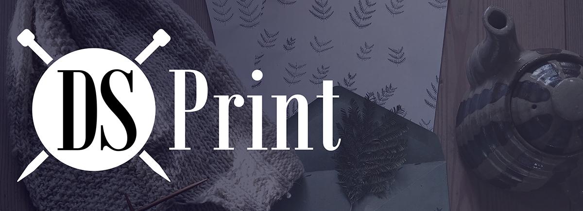 dsprint-banner.jpg