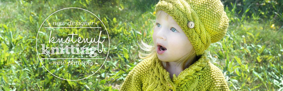 knotenufknitting-banner.jpg