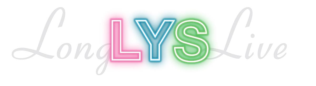 long-live-lys-banner-1200px-v2.jpg