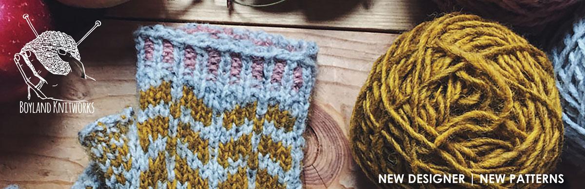 new-designer-boyland-knitworks-banner-01.jpg