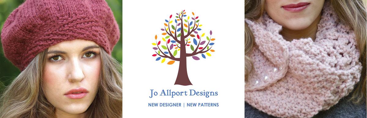 new-designer-jo-allport-designs-banner.jpg