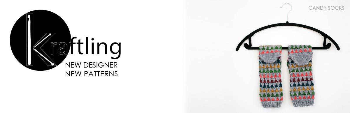 new-designer-kraftling-banner.jpg