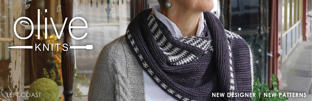 new-designer-olive-knits-banner-2.jpg