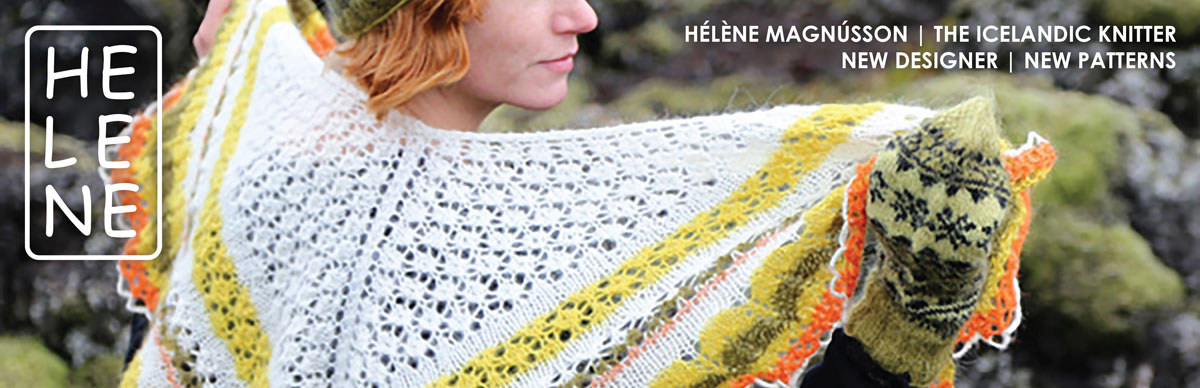 new-designer-the-icelandic-knitter-banner-1-proof-2.jpg