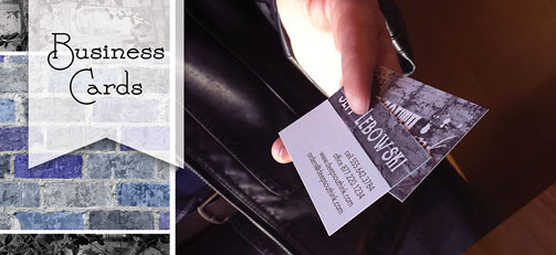 print-services-business-cards.jpg