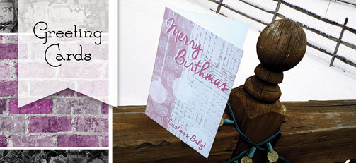 print-services-greeting-cards.jpg