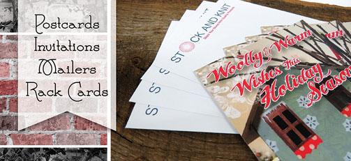 print-services-postcards.jpg