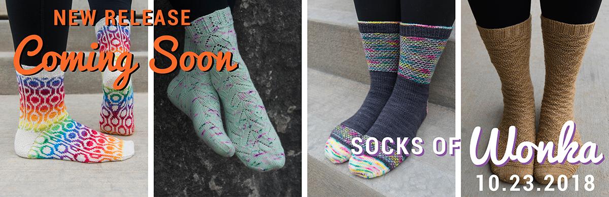 socksofwonka-banner.jpg